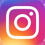 visit my instagram